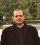 Don Stefano Carusi