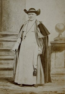 Pope by Alinari